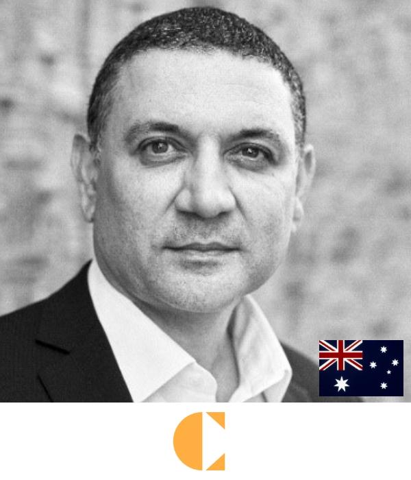 Gabriel-Tsavaris-Commercial-Director-Challenger-B2B-Marketing-Conference-Singapore-Asia-2018