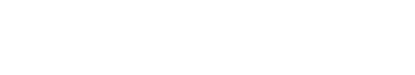 B2B Marketing Leaders Forum Conference in Singapore ASIA September 2018 for CMOs