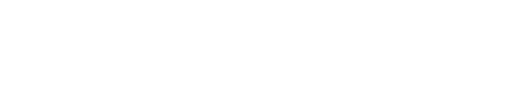 B2B Marketing Leaders Forum Conference in Singapore APAC conference Melbourne 2018