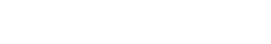 B2B Marketing Leaders Forum Conference in Singapore APAC conference Sydney 2019