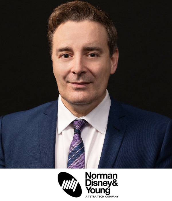 Ric Navarro CMO Marketing Conference B2B Melbourne 2018
