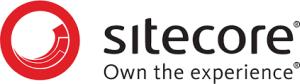 Sitecore B2B marketing conference in Melbourne 2018