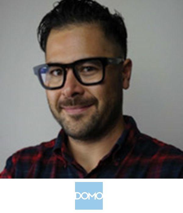 Adam-Coroner domo marketing b2b conference singapore cmo aisa