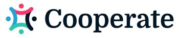 Cooperate-Logo-Full-RGB-350 homepage