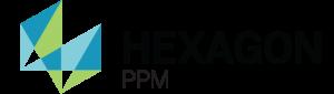 Ljubica at hexagon