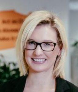 Kate Massey CMO JCurves Solutions B2B Marketing Conference Sydney Australia 2019