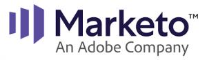 Marketo b2b marekting conference sydney australia 2020
