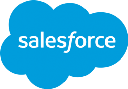 Salesforce at B2B marketing conference in Sydney and Singapore 2019 and australia