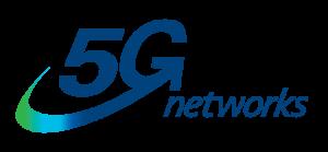 5GNetworks