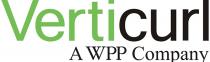 verticurl-wpp-logo