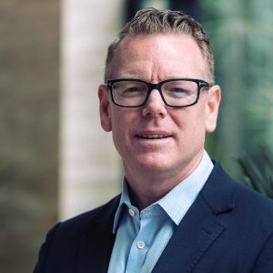 Glenn Cooksley SAI Global B2B Marketing Conference Sydney 2019