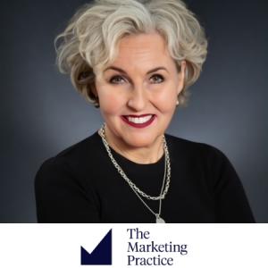 Mari Kauppinen from the Marketing Practice will speak at B2B conference in Sydney Australia 2021 on ABM