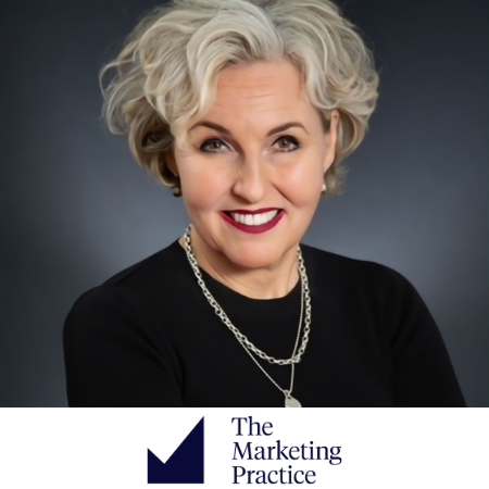 Mari Kauppinen from the Marketing Practice will speak at B2B conference in Sydney Australia 2021 on ABM