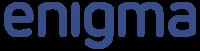 Enigma Marketing B2B Conference Sydney Australia 2020