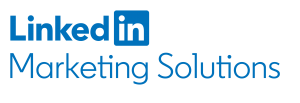LinkedIn B2B Marketing Conference Sydney Australia 2020