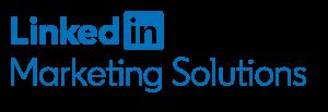 LinkedIn B2B Marketing Conference Sydney Australia 2020