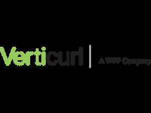 Verticurl at B2B marketing conference in sydney australia 2020