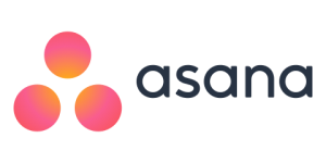 Asana b2b marketing conference Sydney Australia 2020 2