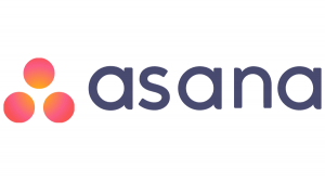Asana b2b marketing conference Sydney Australia 2020