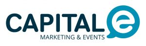 Capital-e b2b marketing conference Sydney Australia 2020