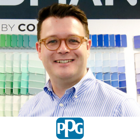 David Nicholls PGG b2b marketing conference sydney australia 2020