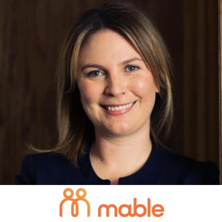 Emma Howe Mable b2b marketing conference sydney australia 2020
