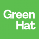 Green Hat b2b marketing conference Sydney Australia 2020