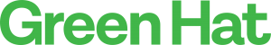 Green Hat b2b marketing conference Sydney Australia 2020