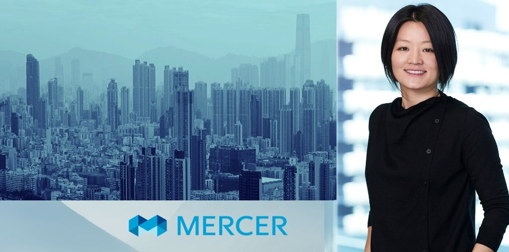 Marketorium b2b marketing mercer cmo asia natalie truong leadership asia