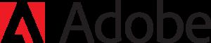 Adobe b2b marketing conference Sydney Australia 2020