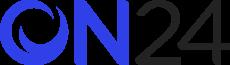 ON24-b2b-marketing-conference-Sydney-Australia-2020