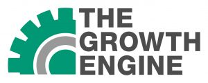 The Growth Engine Marketing USA