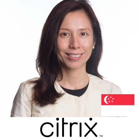 eva phua citrix abm marketing australia asia conference