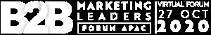 b2b marketing conference sydey australia 2021 cmo atlassian
