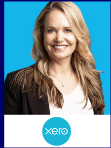 Rachael Powell cmo B2B Marketing Conference Sydney Australia 2020