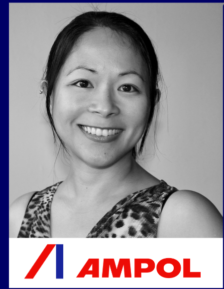 Mabelle-Reyes-Caltex-b2b-sales-operations-conference-sydney-australia