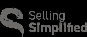 selling simplified abm account based marketing australia sydney singapore forum