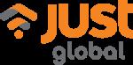 Just-Global-FullColor-Small