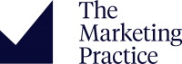 The Marketing Practice ABM at b2b marketing leaders conference sydney australia 2021