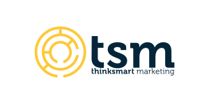 TSM think smart content marketing b2b conference sydney australia 2021