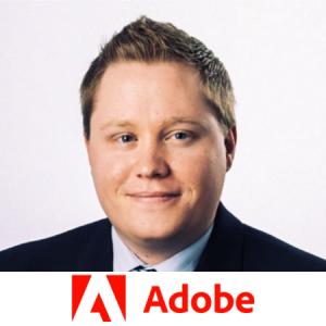 Kevin Wordon Adobe Attribution Session 5