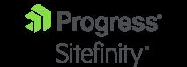 ProgressSitefinity_PrimaryLogo_Stacked