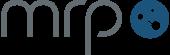mrp Logo Colour-B2B Marketing Leaders Forum APAC 2021