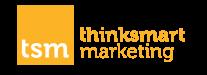 TSM_logo_full