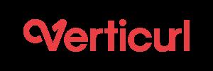 Verticurl Logo 2021