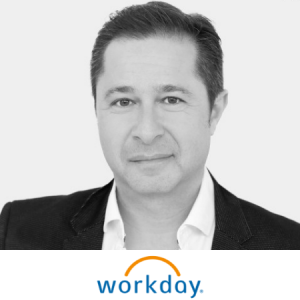 Steven Daskalakis Workday- ABM Leaders Virtual Forum 2021