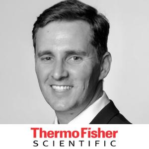 Andrew Perepeczko thermofisher b2b-conference marketing melbourne