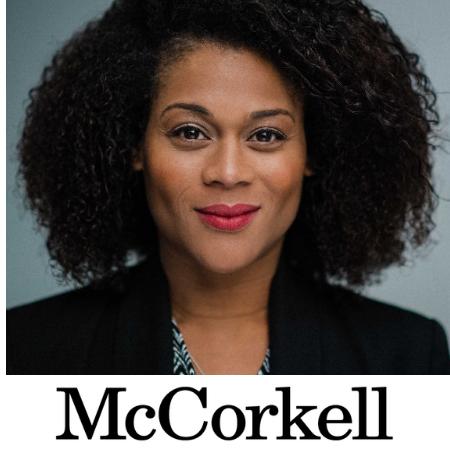 Karen Powell Managing Director_McCorkell B2B Marketing Asia conference