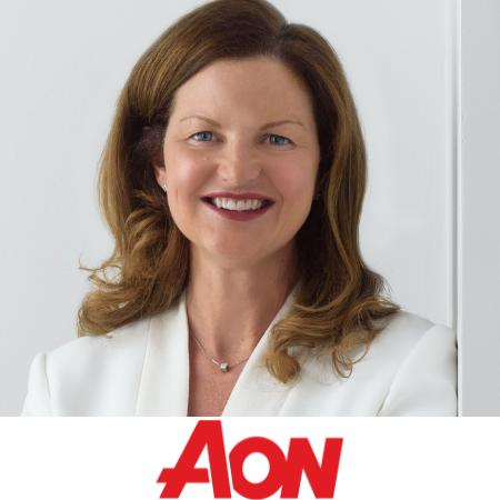 Lisa Henderson Managing DirectorB2B Marketing Leaders Melbourne Conference