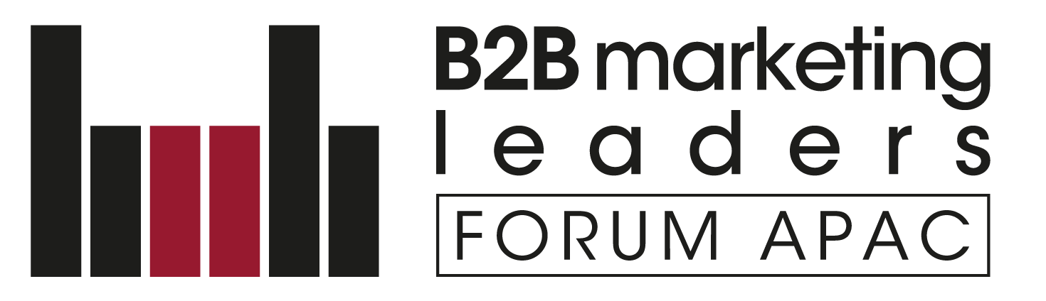 B2B Leaders Marketing conference SYDNEY
